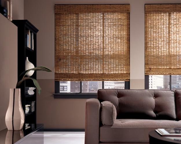 Essential Moving In Window Blinds Ideas For Your New Home