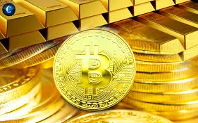 Gold and Crypto: A Match Made For Crisis Investing?