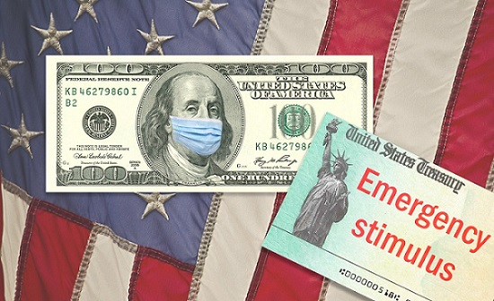 What You Need to Know About Stimulus Payments and Your Taxes