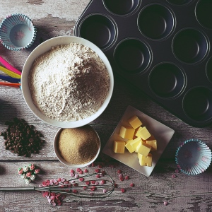 Essential Utensils You Need In To Be A Successful Baker