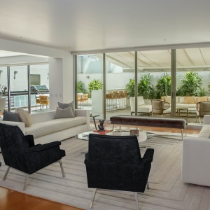 What You Should Consider While Selling Your Home