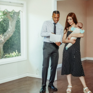 9 Things Homebuyers Expect to See When They Come Look at Your House