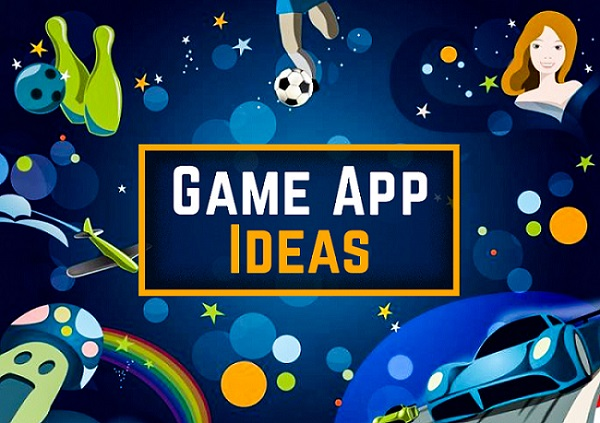 Steps For Creating A Successful Game App For The Android and iOS Platforms