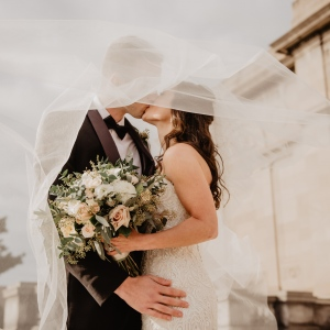 4 Simple Swaps To Make Your Wedding More Affordable