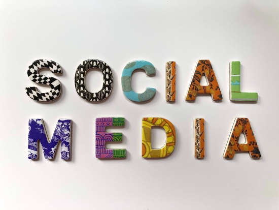 Creative Social Media Feeds Ideas To Boost Your Business