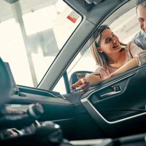 How to Estimate Insurance Rates Before Choosing A New Car