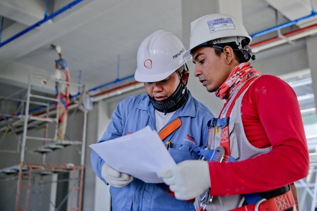 Why Prioritizing Employee Safety Is A Must