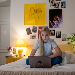 Simple Ways To Make Your University Accomodation Feel More Homely